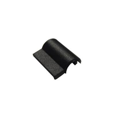ASUS 13GNWF10P230-1 laptop accessoire