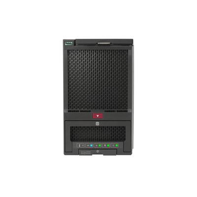 Hewlett Packard Enterprise 755984-B21 SAN storage