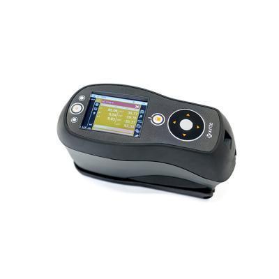 X-Rite CI62-XRMN spectrophotometer
