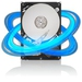 Seagate ST31000524AS-RFB interne harde schijf