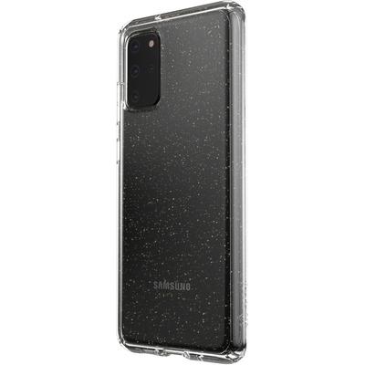 Speck 136372-5636 mobiele telefoon behuizingen