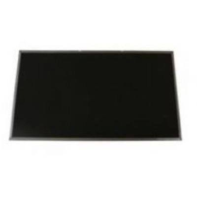CoreParts MSC31719 Notebook reserve-onderdelen