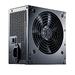 Cooler Master RS-500-ACAB-B1 power supply unit