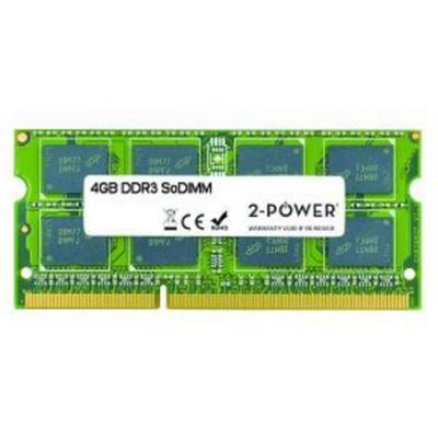 2-Power 2PCM-599092-002 RAM-geheugen