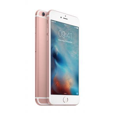 Apple MKU92-EU-A3 smartphone
