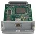 HP J7934G-RFB printer server