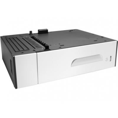HP G1W43A-STCK1 papierlade
