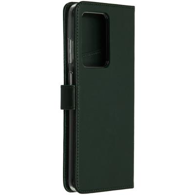Selencia G985F38125202 mobiele telefoon behuizingen