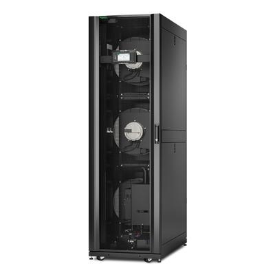 APC ACRC602 hardware koeling accessoires