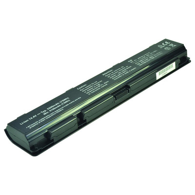 2-Power CBI3373A Notebook reserve-onderdelen