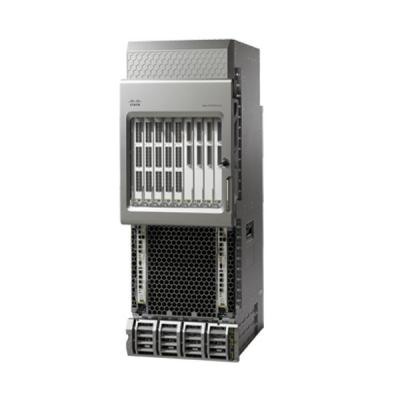 Cisco ASR-9922-AC-R4 netwerkchassis