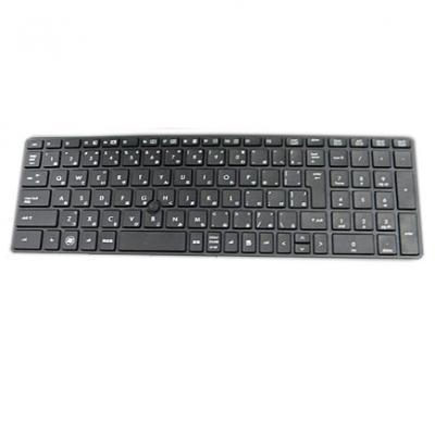 HP 641179-B31 notebook reserve-onderdeel