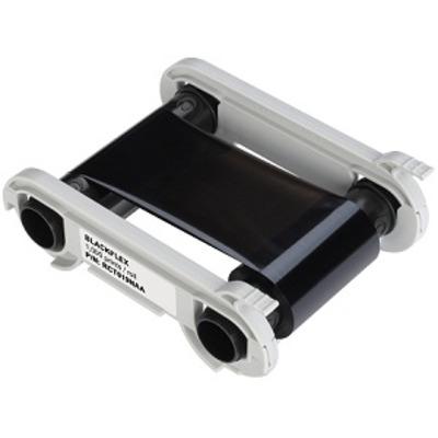 Evolis RCT023NAA printerlinten