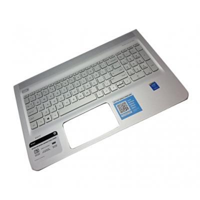 HP 812692-261 notebook reserve-onderdeel