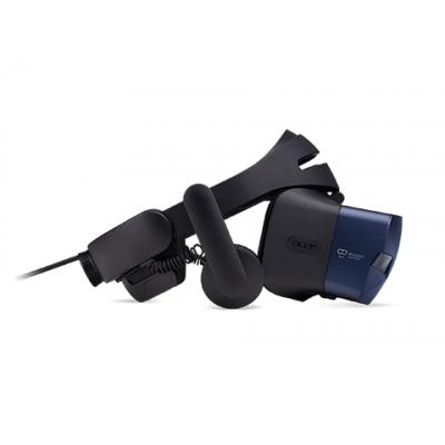 Acer VP.R0AEE.002 virtual reality bril