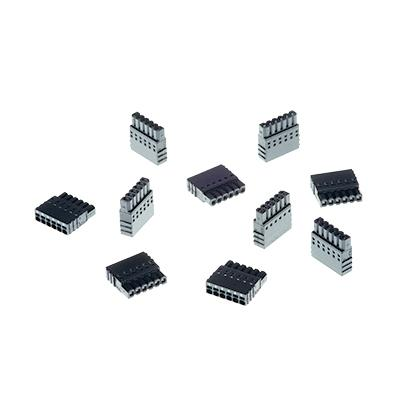 Axis 5505-271 kabel connector