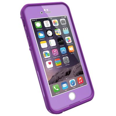 LifeProof 77-50337-STCK1 mobile phone case