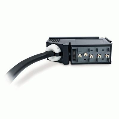 APC PDM3516IEC-860 Energiedistributie-eenheden (PDU's)