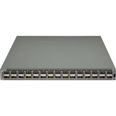 Hewlett Packard Enterprise JQ208A netwerk-switches