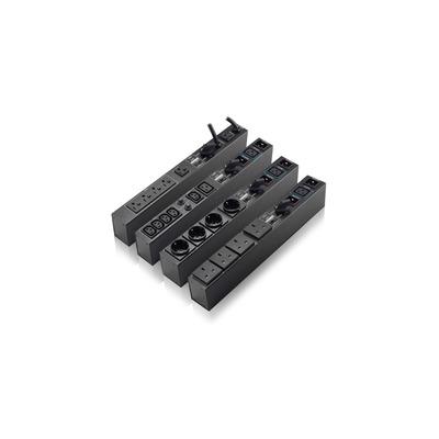 NEXT UPS Systems 88004 Accessoires voor niet onderbreekbare voedingen (UPS)