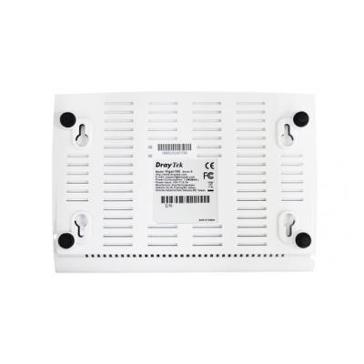 Draytek V165-A modems