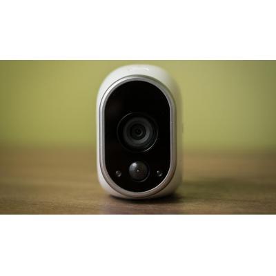 Netgear VMC3030-100EUS beveiligingscamera