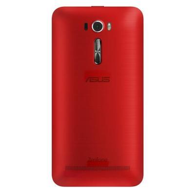 ASUS 90AZ00M7-R7A010 mobile phone spare part