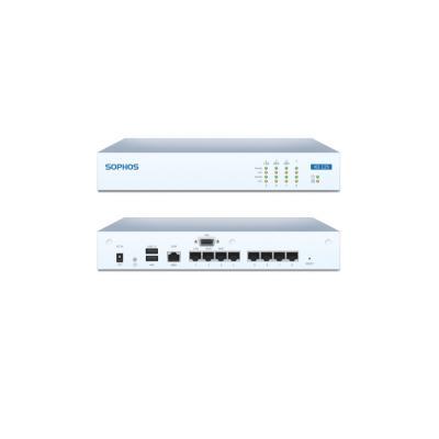 Sophos NB1C1CSEU firewalls (hardware)
