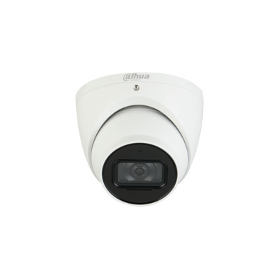 Dahua Technology IPC-HDW5241TM-AS IP-camera's