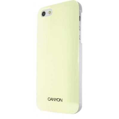 Canyon CNA-I5C03W mobile phone case