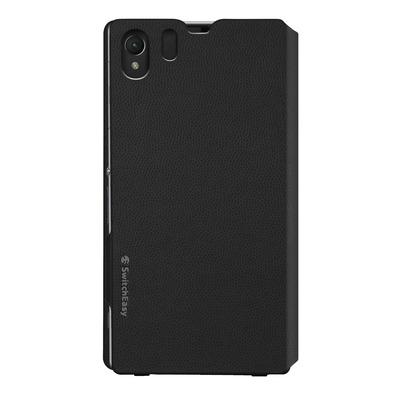 Switcheasy SW-FLIPXPZ1-BK mobiele telefoon behuizingen