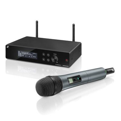 Sennheiser 507148 Draadloze microfoonsystemen