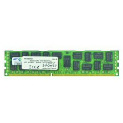 2-Power 2PCM-49Y1397 RAM-geheugen