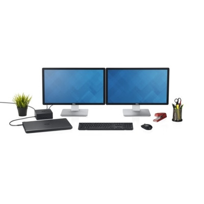 DELL 452-BCOV docking stations