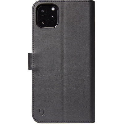 Decoded iP11ProMax41084201 mobiele telefoon behuizingen