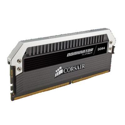Corsair CMD16GX4M2B3600C18 RAM-geheugen