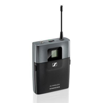 Sennheiser 506991 Draadloze microfoonsystemen