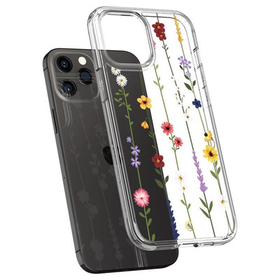 Spigen ACS01644 mobiele telefoon behuizingen