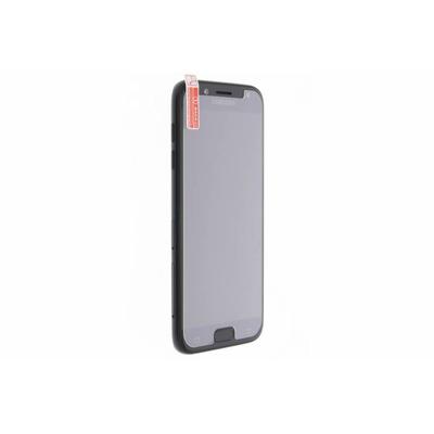 Selencia J53082898601 Screen protectors