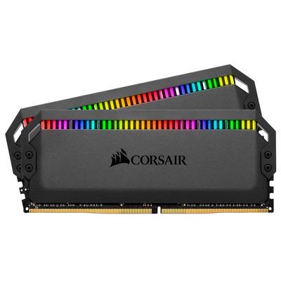 Corsair CMT32GX4M2Z3200C16 RAM-geheugen