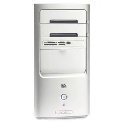 HP 5069-8438 Computerkast onderdeel