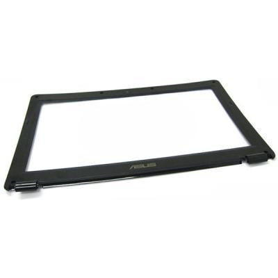 ASUS 13GNPW1AP051-1 laptop accessoire