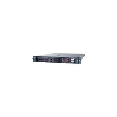 Cisco MCS-7835-H2-IPC1-R4 server