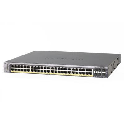 Netgear GSM7252PS-100EUS switch