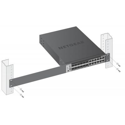 Netgear GSM4352PA-100NES switch