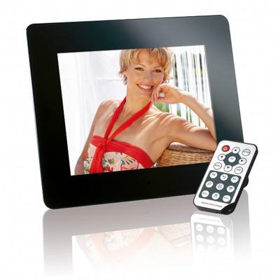 Intenso 3916800 digitale fotoframes
