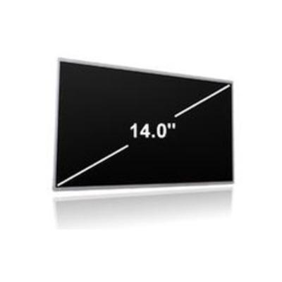 CoreParts MSC33613 Notebook reserve-onderdelen