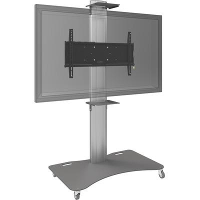 SmartMetals INT.1040 Bevestigingen voor signage-beeldschermen
