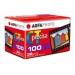AgfaPhoto 6C1360 kleurenfilm