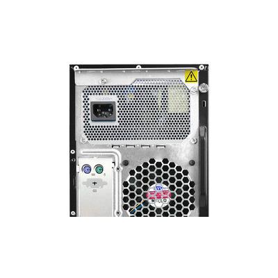 Lenovo 30BX000MMH-B07 pc